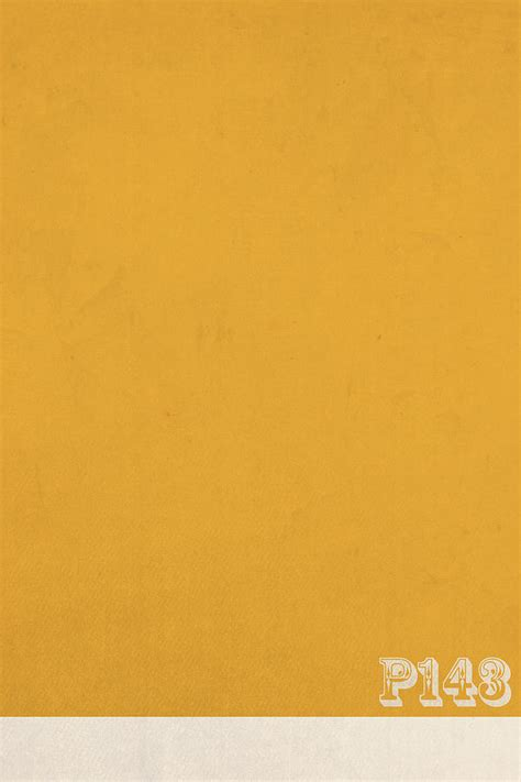 yellow mustard color pantone 143 mustard yellow color on worn canvas mixed