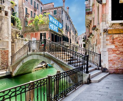 Appartments In Venice by Apartments For Rent And Accommodations In Venice Italy