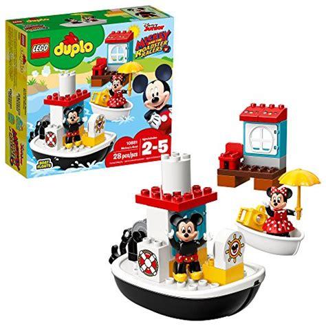 lego city fishing boat 60147 creative play toy lego boats