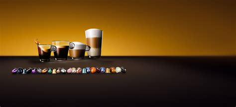IN VILLA SERVICES   Nespresso Decaffeinato Intenso Coffee Capsules