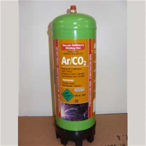 Bouteille Argon Sans Contrat 15 by Co2 Argon Disposable Gas Bottle 220 Ltrs 100bar Weld Uk