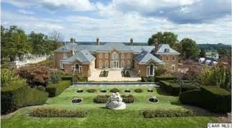 Most Expensive Homes In The World by Most Expensive House Luxury Pictures