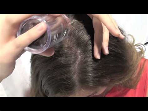how to make thin hair fuller with hair integration youtube how to make thin hair look fuller youtube