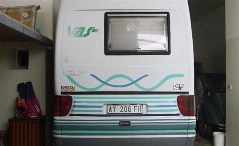 vas motorhome rent this vas motorhome for 4 in fasano from p d
