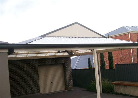 Adelaide Southern Verandahs And Pergolas - pergola roof design decks build by dmv