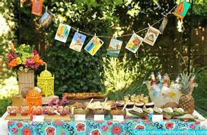 33 garden party tables decor ideas table decorating ideas
