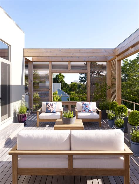 exterior design and decks roof deck ideas exterior contemporary with architecture