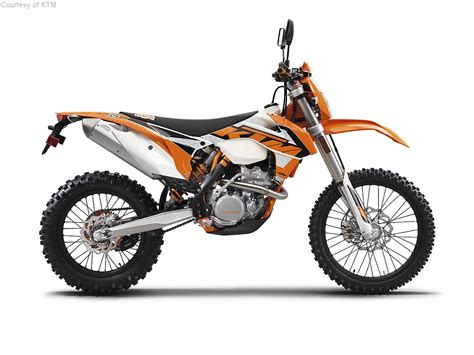 Ktm Exc 350 Price 2016 Ktm 500 Exc 350 Exc Looks Motorcycle Usa