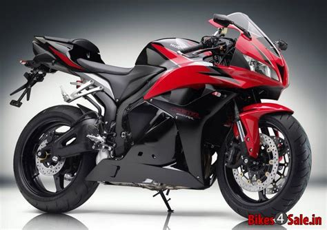 cbr 600 price honda cbr 600rr price specs mileage colours photos and