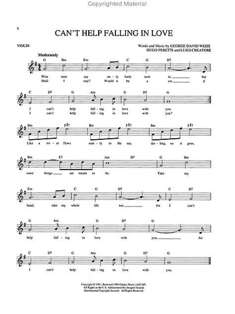 free printable sheet music violin popular songs violin violin tabs popular songs violin tabs popular
