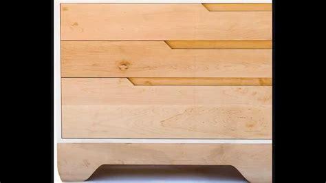 cassettiere per neonati fasciatoi e cassettiere di design per neonati e bambini
