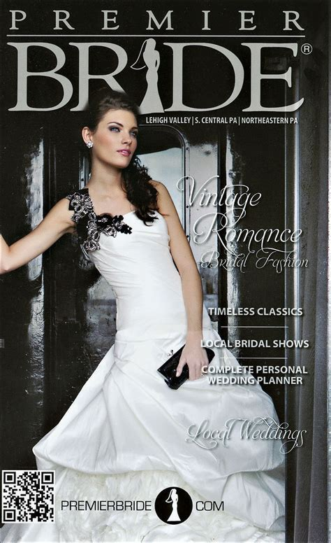 Top 10 Best Wedding Magazines   A Listly List