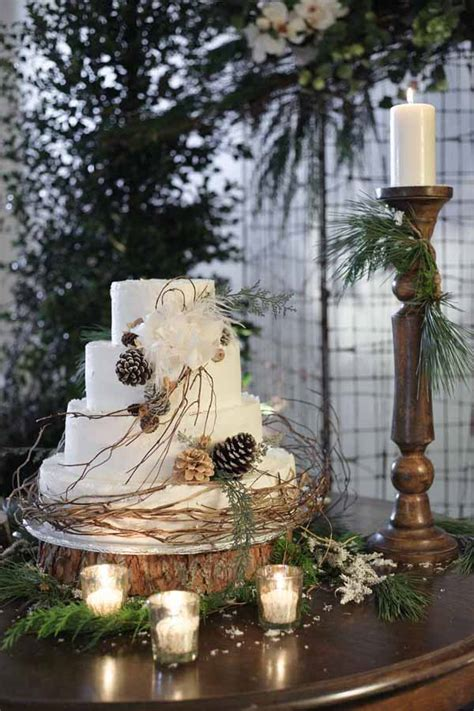 winter wedding ideas themes the wedding of my dreamsthe - Winter Wedding Decorations Uk