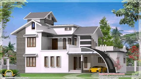 indian home design youtube indian style simple house plans youtube
