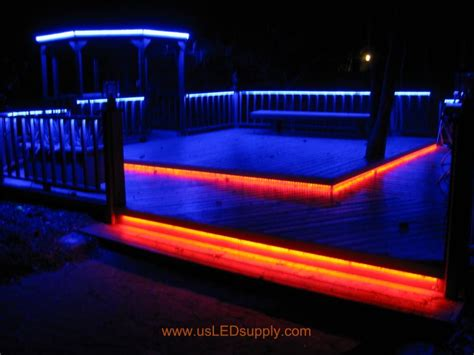 How To Make Led Light Strips Fritzing Project Arduino Controlled Rgb Led Light Strips