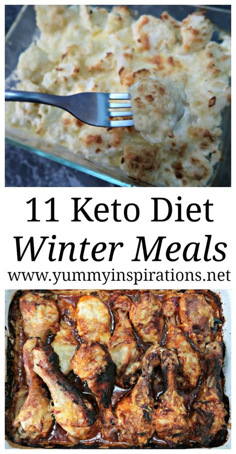keto comfort foods all of your favorite comfort foods made keto books 11 keto winter recipes best low carb ketogenic diet