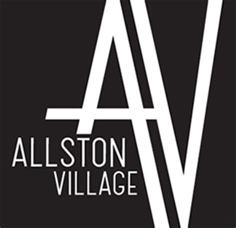 Allston Brighton Food Pantry by Allston Streets