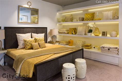 home decor address iconic luxury decor store address home now in bangalore