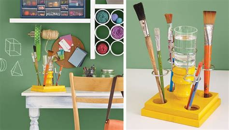 lowes crafts 955 best craft room images on craft rooms