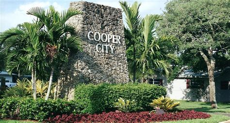 cooper city florida real estate for sale cooper city
