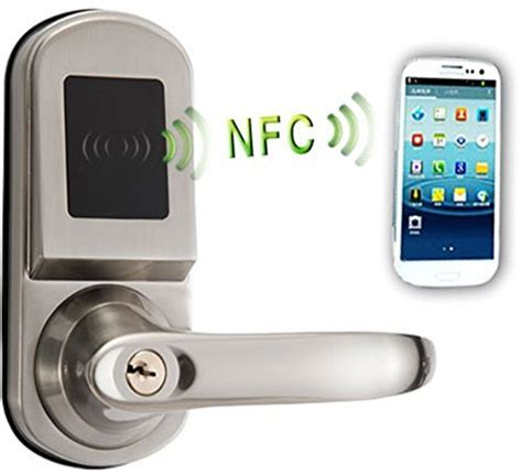 Electronic Door Lock Philippines by Shopping At Takatack Marketplace