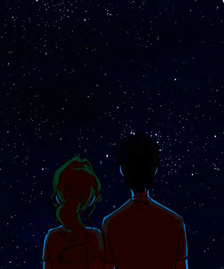 imagenes gif de anime de amor gif imagenes en movimiento de amor imagenes de animes de