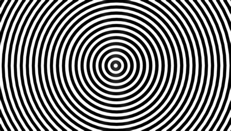 iluciones opticas increibles ilusiones 243 pticas incre 237 bles y sorprendentes xeduced com