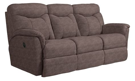 La Z Boy Recliner Slipcover by Fortune La Z Time 174 Reclining Sofa