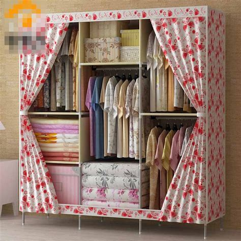 shelves for clothes in bedroom wardrobe clothes rack with shelves portable closet storage