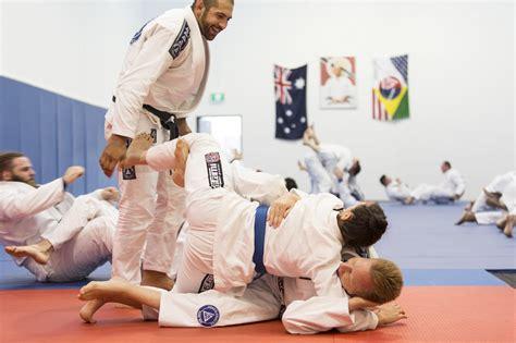 Gracie Combatives gracie combatives 174 melbourne gracie jiu jitsu burwood