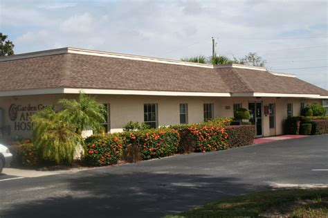 Garden Grove And Cat Hospital Garden Grove Animal Hospital Veterinarians 3033