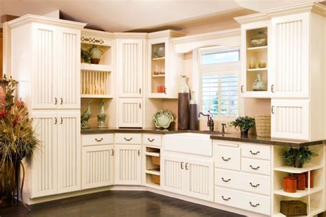 sophisticated classic traditional kitchen salt lake classic kitchens