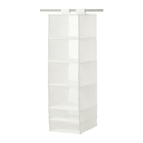 ikea skubb skubb organizer with 6 compartments ikea