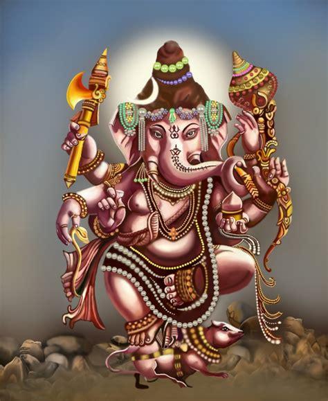 tattoo elefante ganesha griffe tattoo tattoo elefante e lord ganesha