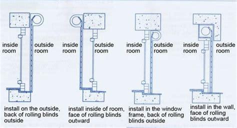 Wooden Blinds For Sliding Glass Doors Aluminum Roller Shutter Window Door With Motor Buy