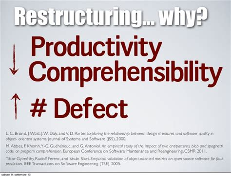 Restructuring Mba by Aries An Eclipse In To Support Extract Class Refactoring