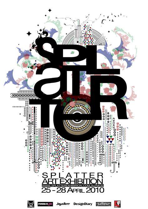 design poster exhibition art exhibition poster design google search 设计视觉类海报