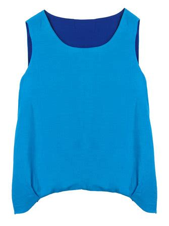 Found A Perfectly Cheap Layering Tank by Buy Cheap Plus Size Clothes Dresses Tops For