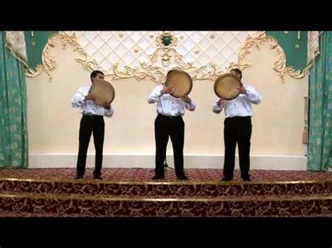 uzbek traditional music and dance in bukhara 3 traditional uzbek music from bukhara doovi