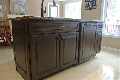 aurora kitchen cabinets aurora kitchen cabinets best free home design idea