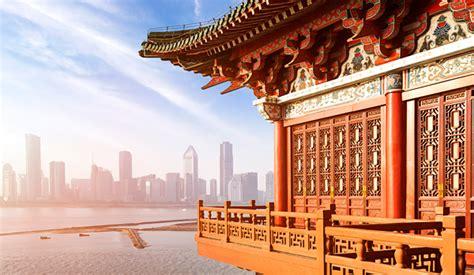 bank of china brazil petrobras seeking 1 billion loan in china offshore
