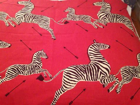 scalamandre upholstery fabric scalamandre zebras linen fabric serengeti green