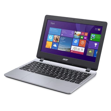 Aspire E3 112 Acer aspire e3 112 c1t9 laptops tech specs reviews acer