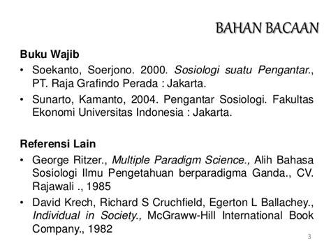 Sosiologi Buku 1 Edisi 12 Richard T Schaefer kuliah 1 sosiologi