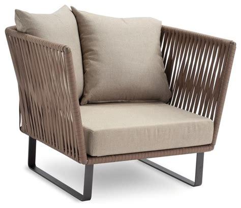 gartenmöbel modern design nauhuri gartenm 246 bel holz modern neuesten design