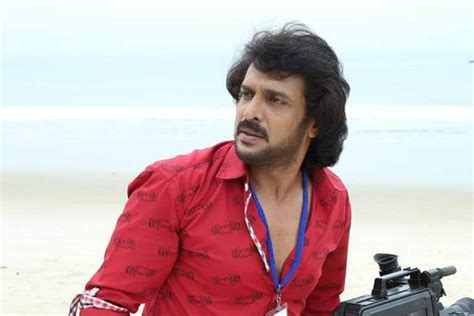 kannada film actor upendra kannada actor upendra says he will launch political party
