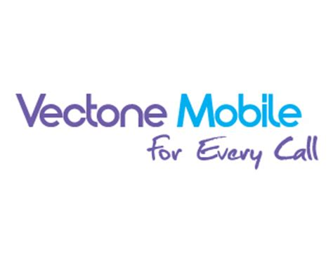 vectone mobile vectone mobile outs exciting smart bundle monthly plan