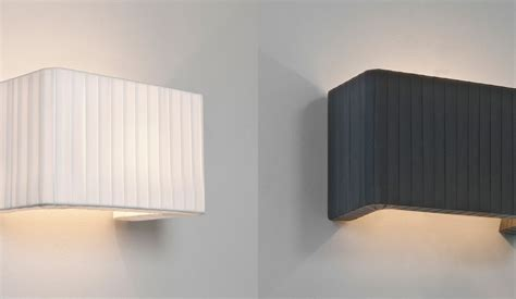 Bedroom L Shades Ikea by Lighting Bedroom Lighting Wall Sconce Amazing Wall L