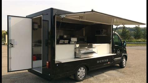 camion cuisine mobile traiteur 36750 moncamionresto com