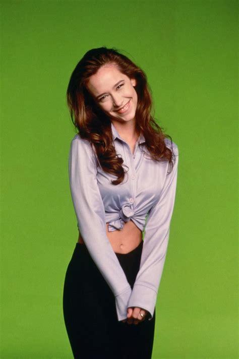 hewitt satin in satin blouses